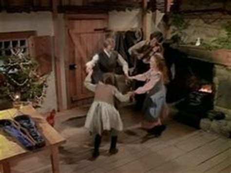 little house on the prairie christmas episodes 1000 images about little house on the prairie dollhouse on pinterest little houses