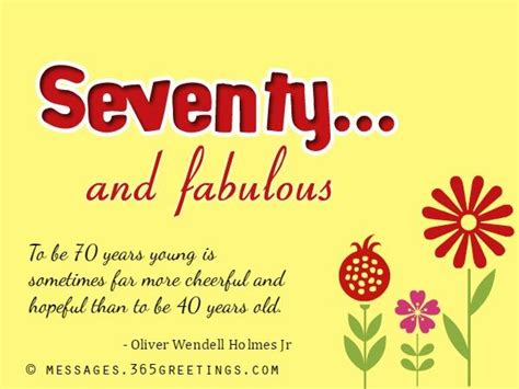 70th Birthday Quotes 70th Birthday Wishes And Messages Birthday Wishes 70