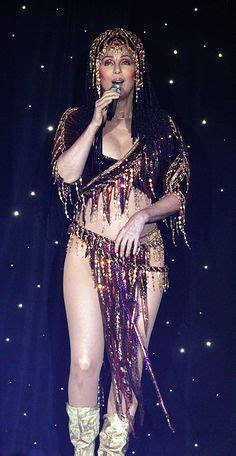 cher wows with outrageous outfits at dressed to kill 1000 images about cher dressed to kill on pinterest