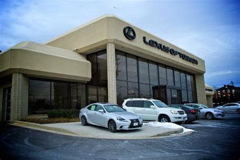 lexus of towson lexus of towson towson md 21204 car dealership and