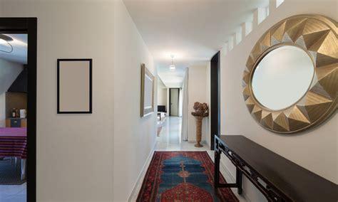 miroir chambre feng shui miroir feng shui bien le choisir et bien le placer ooreka