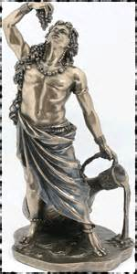 Dionysus Greek God Statue by Gallery For Gt Dionysus Greek God Of Wine Statue