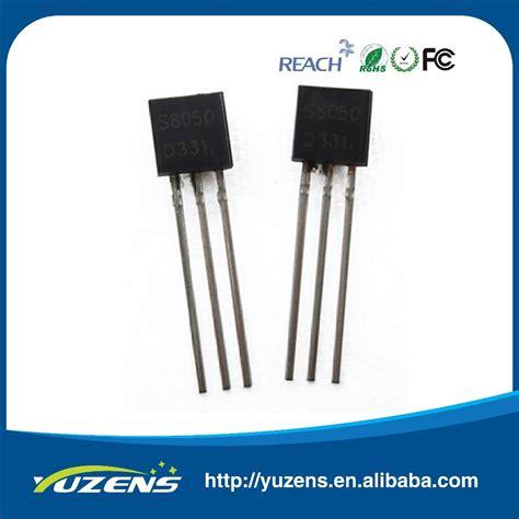 transistor save transistor save 28 images 1000 images about transistor on bc547 bc557 each 100pcs all