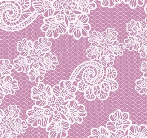 lace pattern background free download 8 best images of vintage lace vector download free