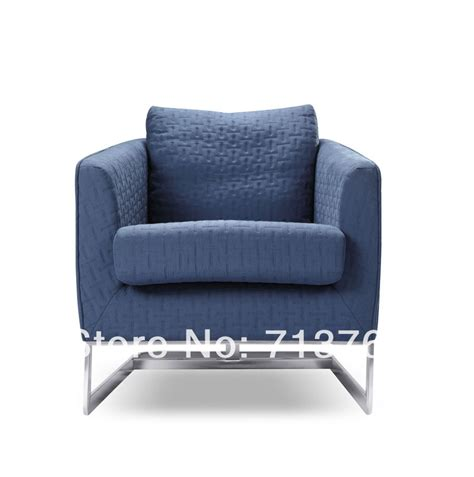 Single Recliner Chair Price Compare Prices On Single Seater Sofa Chairs