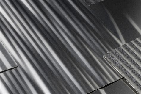 stainless steel stainless steel impression patterns architectural