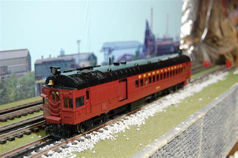 doodlebug railroad operating doodlebug in delaware o railroading on