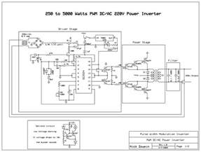120v dc power supply schematic get free image about