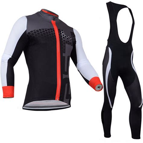 best winter cycling jacket 2016 2016 team cas pro cycling jersey bibs pants set 4 colors