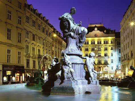 vienna south wien vienna beautiful and capital city of austria travel