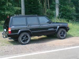 jeep xj harleyniko