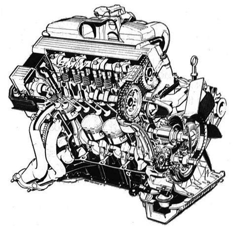 e30 318is engine wiring diagram and fuse box