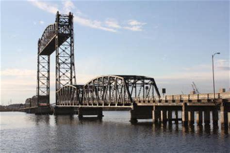 bridgehunter.com   jordan bridge