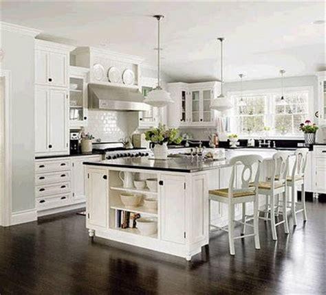 stunning amazing kitchen color ideas in wooden soft brown jak urządzić kuchnię z quot lepiej p 243 źno niż p 243 źniej quot