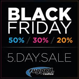 Car Radios Black Friday Sales Can Am Commander Forum Black Friday 2016