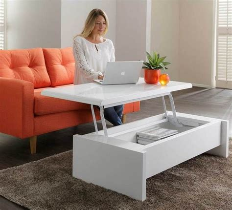 Lift Up Coffee Table Best 25 Lift Up Coffee Table Ideas On Pinterest Lift Top Coffee Table Furniture Hinges And