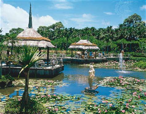 Okinawa Botanical Gardens Okinawa Japan Britannica