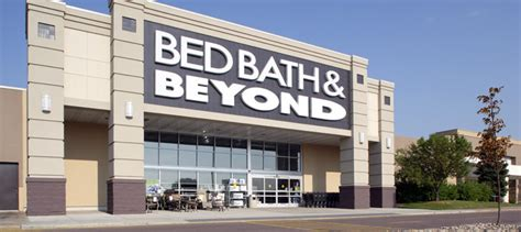 bed bath and beyond products how to get your product into bed bath beyond mr