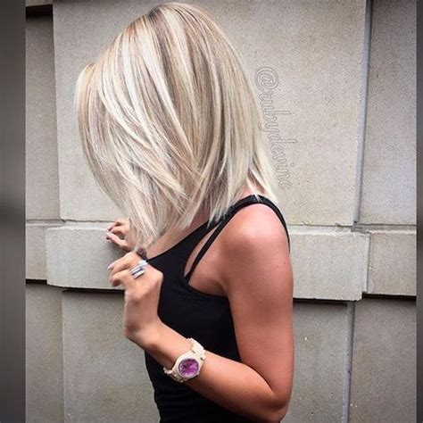 can older women do ombre at home 29 best balayage hairstyles for straight hair for 2017