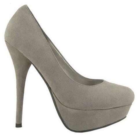 gray high heel shoes grey high sandals sandals