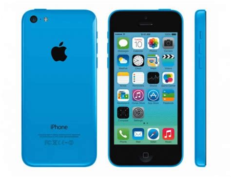 apple iphone 6c deals best deals and offers