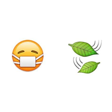 imagenes emoji quiz respuestas emoji quiz 3 100 fotos respuestas
