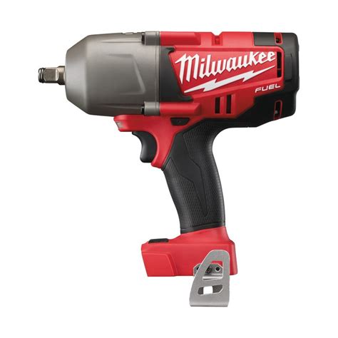 Flex Performance 8an X M18 1 5 An Flare To Metric Adapter m18 fuel 189 impact wrench with friction ring m18 chiwf12 milwaukee tools