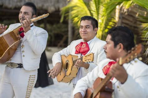 Did Adnan Get Married In Mexico by Are There Any Requirements For Getting Married In Mexico