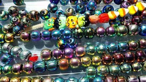 bead gallery honolulu honolulu arts crafts store