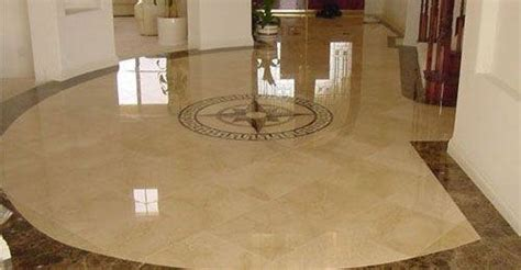 Which Is Best For Flooring Marble Or Tiles by Which Is The Best Marble Or Tile For Flooring Quora