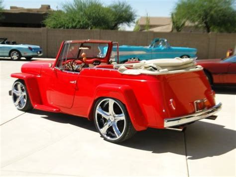 willys overland cars  sale   cars