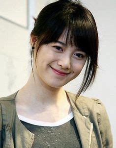 ku hye sun hair cut in 2015 koo hye sun montse pinterest actresses tvs and medium