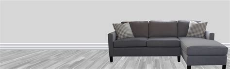 best sofa canada sofas made in canada reclining sofas made in canada