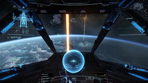 Kaos Engine Dev Unity 4 dev log space warfare infinite using unity 4 6 ui for