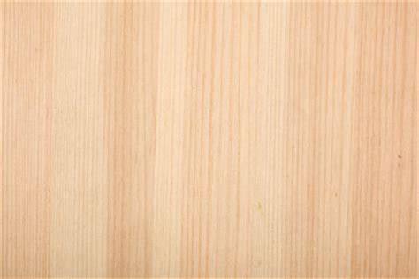 Pvc Boden Reinigen Und Pflegen by Pvc Boden Reinigen So Wird Er Richtig Sauber