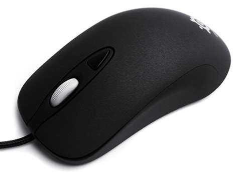 Mouse Macro Kinzu steelseries goes after razer with new gaming mice and