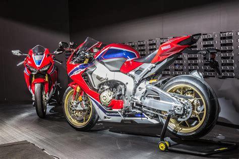 Motorrad Honda Bilder by Honda Neuheiten 2017 Motorrad Fotos Motorrad Bilder