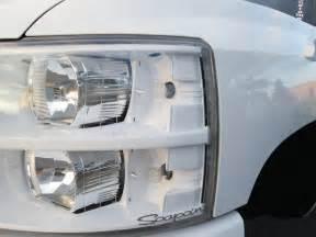 2008 chevy silverado headlights auto parts diagrams