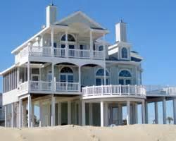 Galveston Vacation Homes For Rent - galveston com gary greene vacation rentals