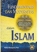 Buku Pengantar Hukum Bisnis Dr Munir Fuady Pengetahuan islam dan sains modern toko buku penelitian