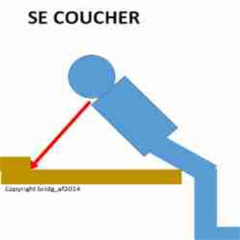 couche french translation se coucher bing images