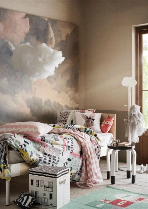 H And M Home Decor New H M Home Fall Winter 2016 2017 Collection Decor Advisor