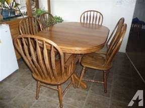 Richardson Brothers Dining Room Furniture Richardson Brothers Dining Room Furniture Marceladick Com