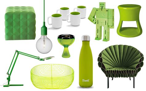 pantone of the year 2017 2017 color of the year is greenery according to pantone