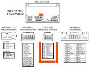 wiring diagram qashqai images