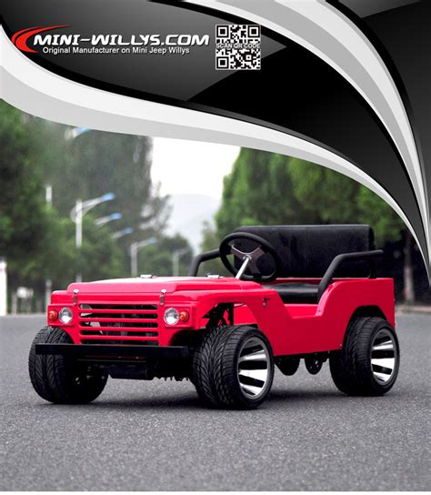 mini jeep atv cheap 150cc atv for sale dune buggy 150cc willys mini jeep