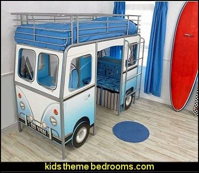 decorating theme bedrooms maries manor bedroom theme decor uk shoppers kids rooms uk