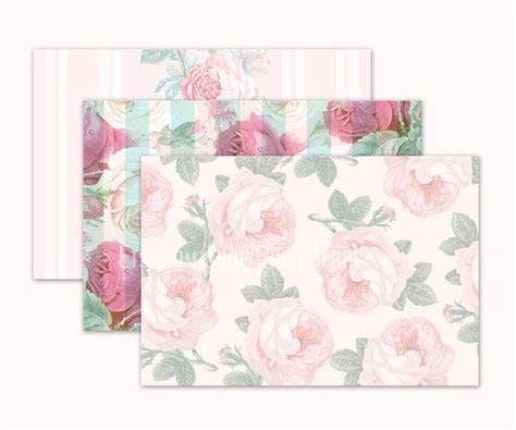 4x6 envelopes printable envelope template pink envelope
