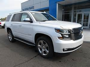 2018 chevy tahoe price cars release date | 2017 2018