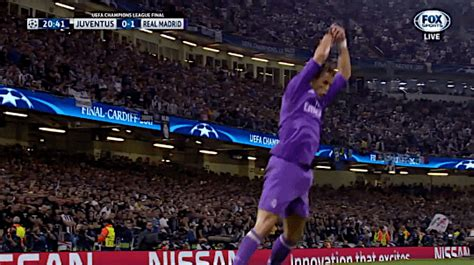 Slayer Real Madrid animated gif about gif in cristiano ronaldo by